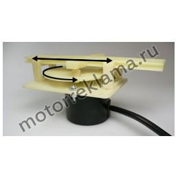 Линейный адаптер для моторов