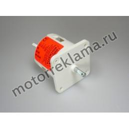 Батареечный мотор DBM 010...